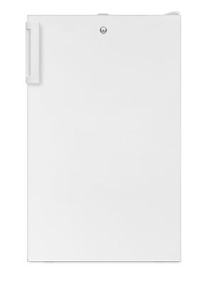 FS407LBI7ADA  20 Inch Wide Built-In All-Freezer, ADA Compliant