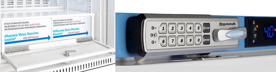 Locks Header Image