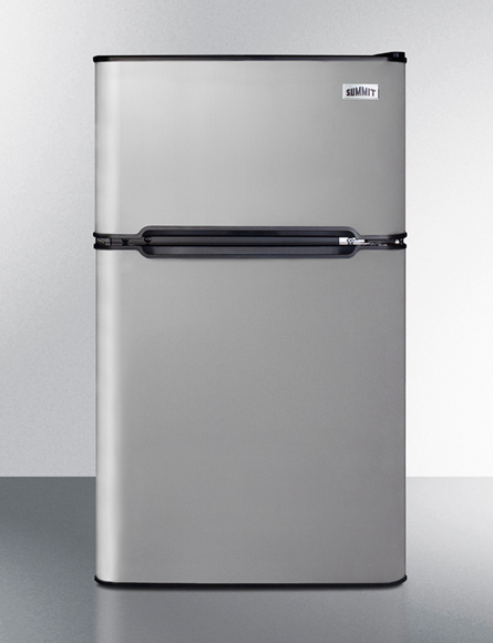 Compact & Counter Height Refrigeration