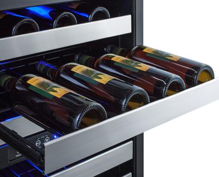 Wine Detail SPace Holder
