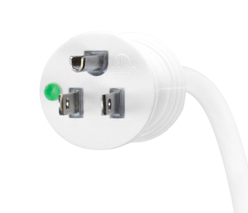 Green Dot Plug