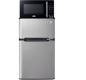 SM903BSA Microwave