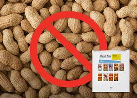 Allergy-Free Refrigeration