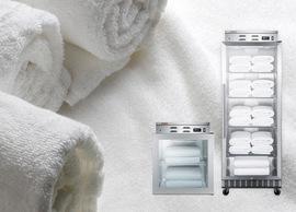 PureTherm Blanket Warmers