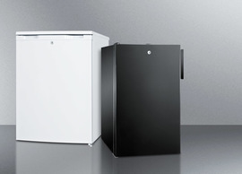 Counter Height (Freestanding)