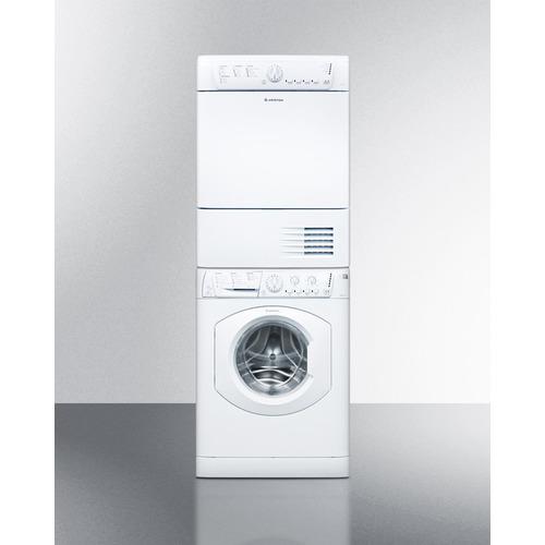 ARWL129NA Washer