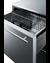 CL2F249 Freezer