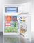 CP351WADA Refrigerator Freezer Full
