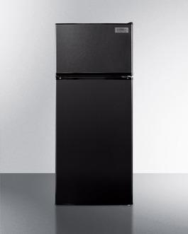 FF1119BIM Refrigerator Freezer Front