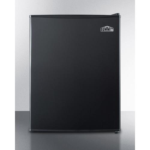 FF29K Refrigerator Front