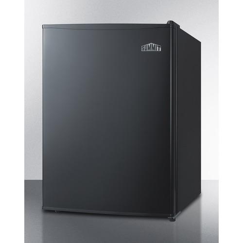 FF29K Refrigerator Angle