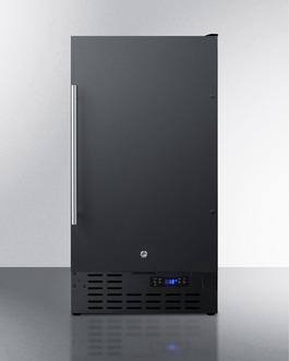 SCFF1842 Freezer Front