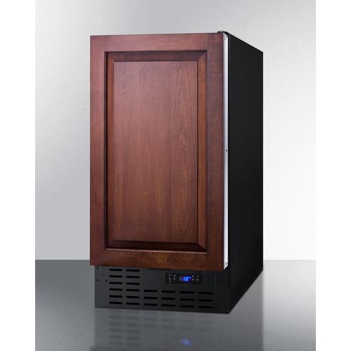 SCFF1842IFADA Freezer Angle