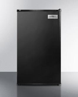 FF433ES Refrigerator Freezer Front