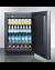 FF64BIF Refrigerator Full