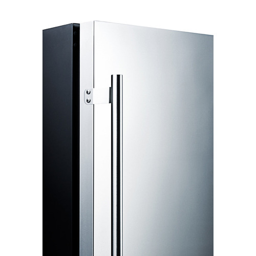 FF64BSS Refrigerator Door