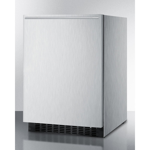 FF64BXCSSHH Refrigerator Angle