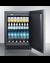 FF64BXCSSHH Refrigerator Full