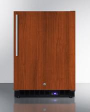 SCFF53BIF Freezer Front