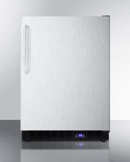SCFF53BXSSTB Freezer Front