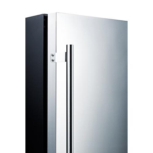 SPR627OS Refrigerator Door