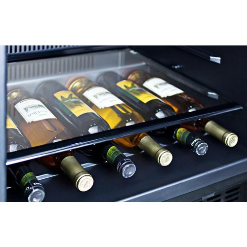 SPR627OSSSTB Refrigerator