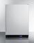 SCFF53BSSIM Freezer Front