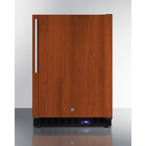 SPFF51OSIF Freezer Front