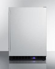 SCFF53BCSSIM Freezer Front