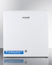 FS24L7 Freezer Front