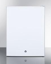 FS30L7 Freezer Front
