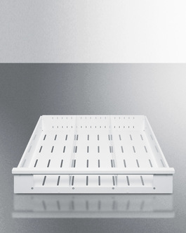 ACR17 Drawer Accessory