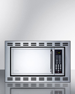 OTR24 Microwave Front