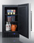 FF1843BSSADA Refrigerator Full