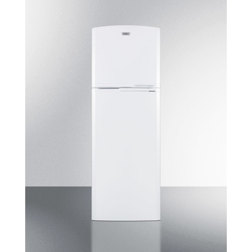 FF946W Refrigerator Freezer Front