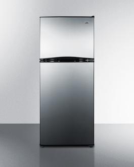 FF1073SSIM Refrigerator Freezer Front