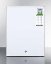 FS30LMED Freezer Front