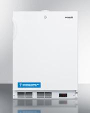 ACF48WADA Freezer Front
