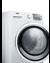 SPWD2200W Washer Dryer Detail