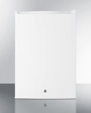 FF31L7 Refrigerator Front
