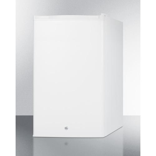FF31L7 Refrigerator Angle