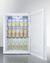 FF31L7 Refrigerator Full