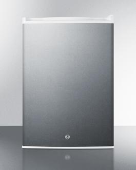 FF31L7SS Refrigerator Front