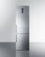 FFBF181ES Refrigerator Freezer Front