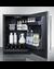 AL54 Refrigerator Full