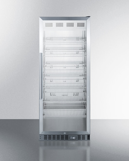 ACR1151 Refrigerator Front