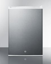 FF31L7BICSS Refrigerator Front