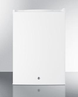 FF31L7BI Refrigerator Front