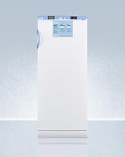 FFAR10MED2 Refrigerator Front
