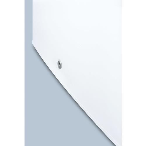 FS24L7MED2 Freezer Lock